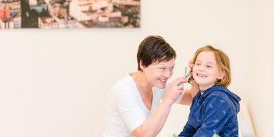 hausarzt-trier-kinderbehandlung (5 von 5)
