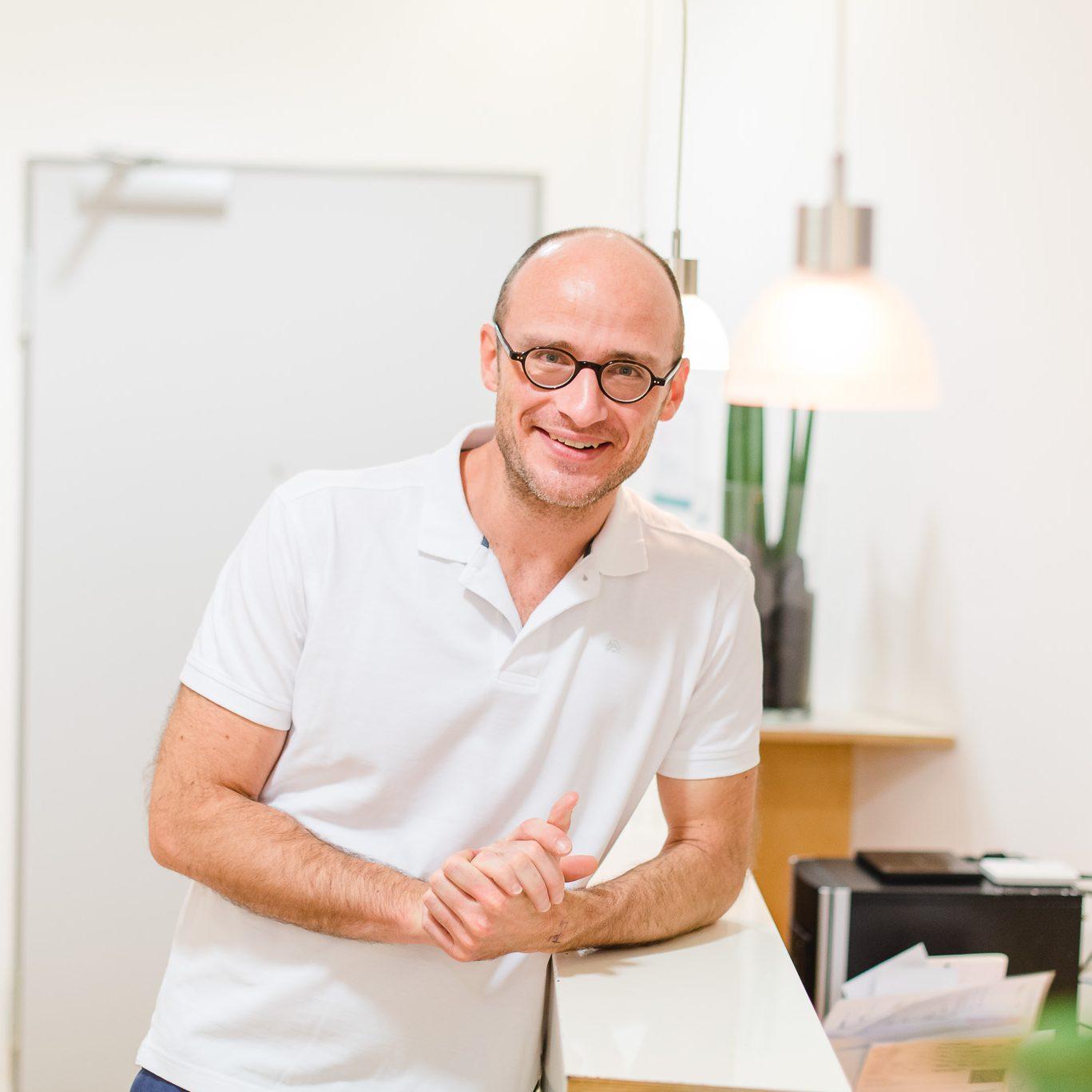 dr-walentiny-trier-gemeinschaftspraxis-reisemedizin